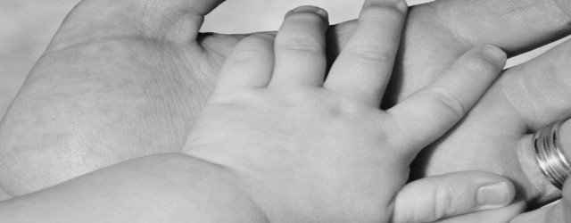 El testimonio de «vida» de una adoptada agradecida