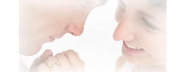 El matrimonio debe ser una Buena Noticia para el mundo actual