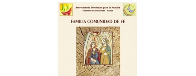 LaNave: Encuentro de las Familias