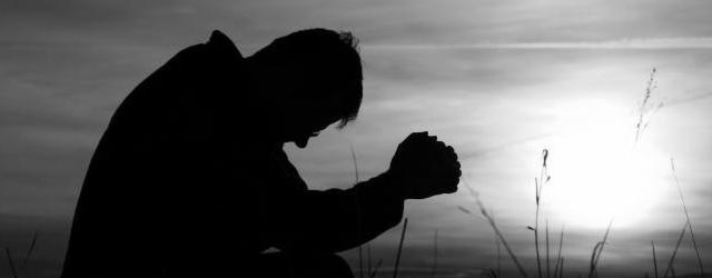 Reflexión:¿Soy capaz de convertirme?