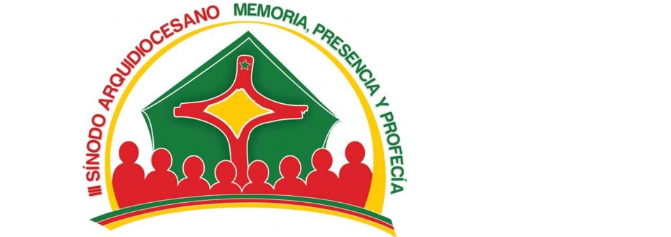 Paraná: Parroquia y pastoral Familiar